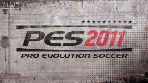http://infoplusplus.files.wordpress.com/2010/10/pes2011.jpg